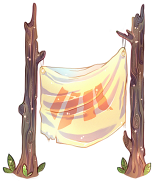 light_banner_by_chespin_by_nomasaurusrex-dblc899.png