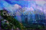 Elemental Curiosities Banner 2