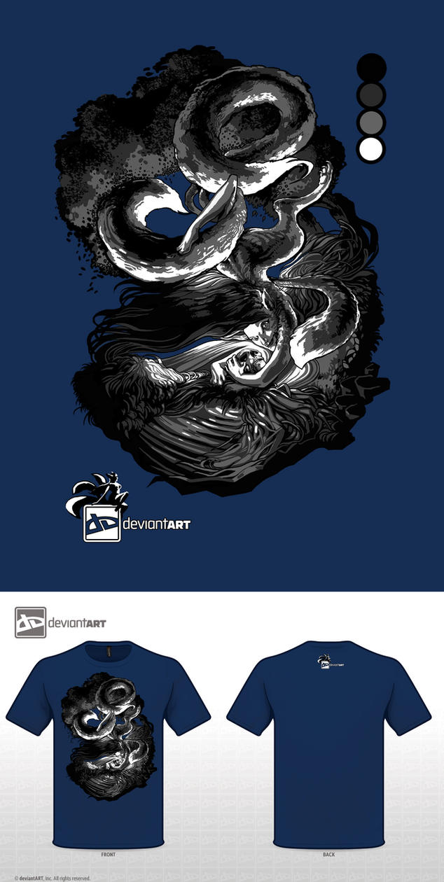 Kitsune fox 2 by masterniben