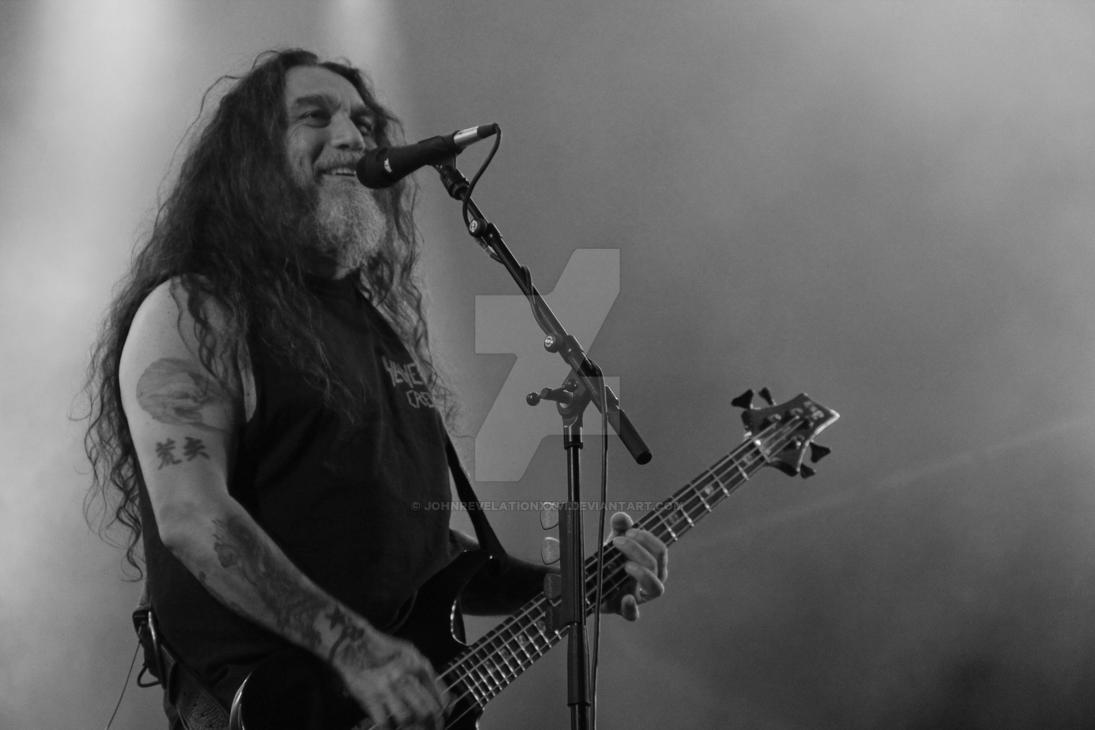 Slayer_IMG 7438 TonsofRock by JohnRevelationXXVI