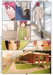 NaruSasu douji Pg30 PhotoShoot