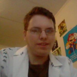 snowjoe72's Profile Picture
