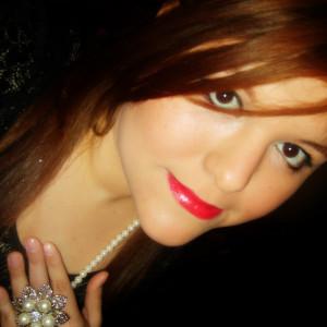 Arekisu-neko's Profile Picture