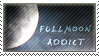 Stamp: FullMoon Addict