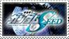 Stamp: Gundam Seed Fan