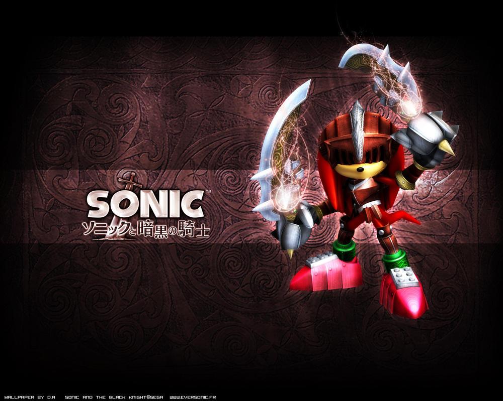 Sonic Boom  YMMV  TV Tropes