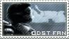 Stamp: Halo ODST Fan