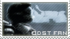 Stamp: Halo ODST Fan by Nawamane