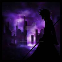 W.E.A - Darkened Soul