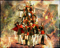 Wallpaper: Type-0