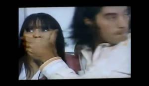 Mariela Castro - Abre Tus Ojos