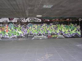 graffiti stock 5