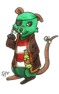 ratto_by_inesegu-d9qk496.png