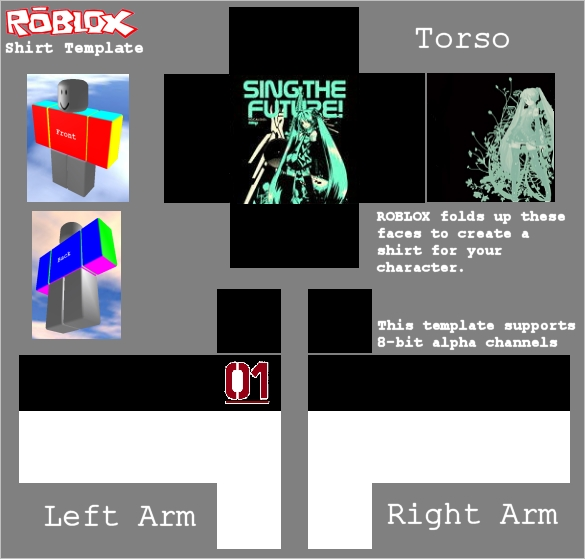 Roblox T Shirt Designs Slubne Suknie Info
