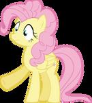 Pinkieshy (mlp season 8 ep 16 - The Mean 6)
