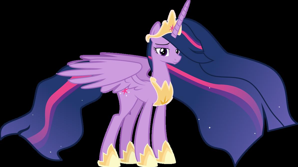 future_princess_twilight_mlp_vector__upd