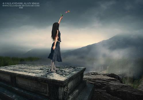 My Twilight