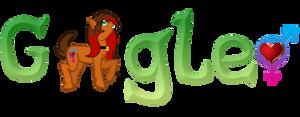 Razie Google Logo