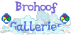 BrohoofGalleries Icon Entry by Owl-Parchment