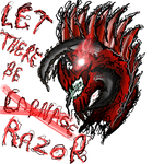 [GIFT] Razor a Venom or a Carnage ?
