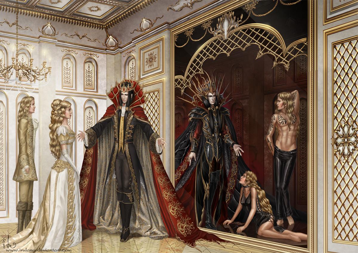 http://fc05.deviantart.net/fs71/f/2012/021/0/1/two_lords_by_irulana-d4n5aiz.jpg