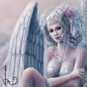 Irulana's Profile Picture