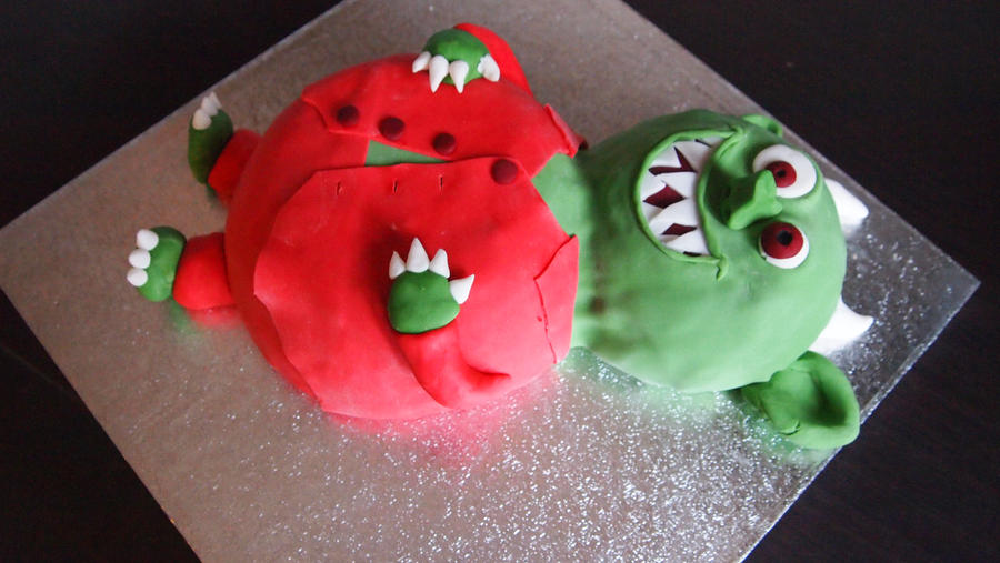 anniversaire - Page 2 Goblin_cake_5_by_bevismusson-d5s0ly4