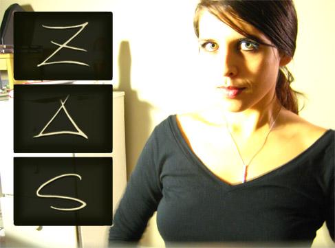 Zasio's Profile Picture