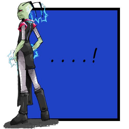 ladylaguna's Profile Picture
