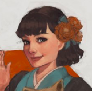 ebisaku's Profile Picture