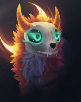 Commission - Sease [+video!]