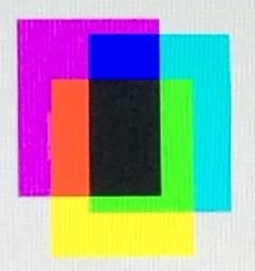JuggloForHire's Profile Picture
