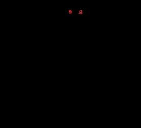 Dreamhaunter adoption by JuggloForHire