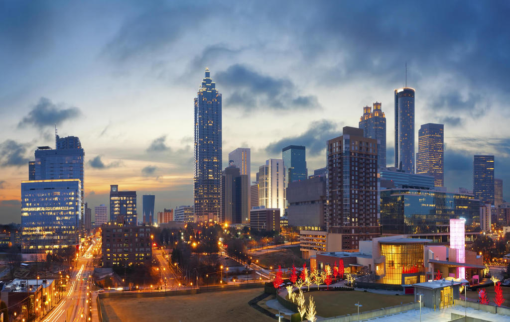 places to visit in atlanta by emmabail on deviantart ForPainting Places In Atlanta