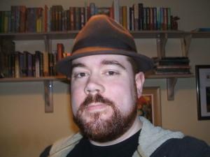 OldManRupee's Profile Picture