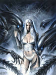 Beauty-and-the-biomechanical-beasts-