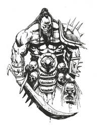 ORC...