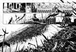 Orcs Et Gobelins double page