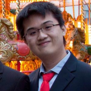 blackjeopardy's Profile Picture