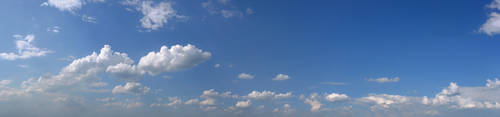 Sky 03 by thobar