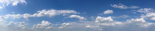 Sky 04 by thobar