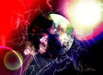 Energetic by thobar