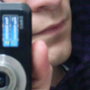 thesnowstrom's Profile Picture