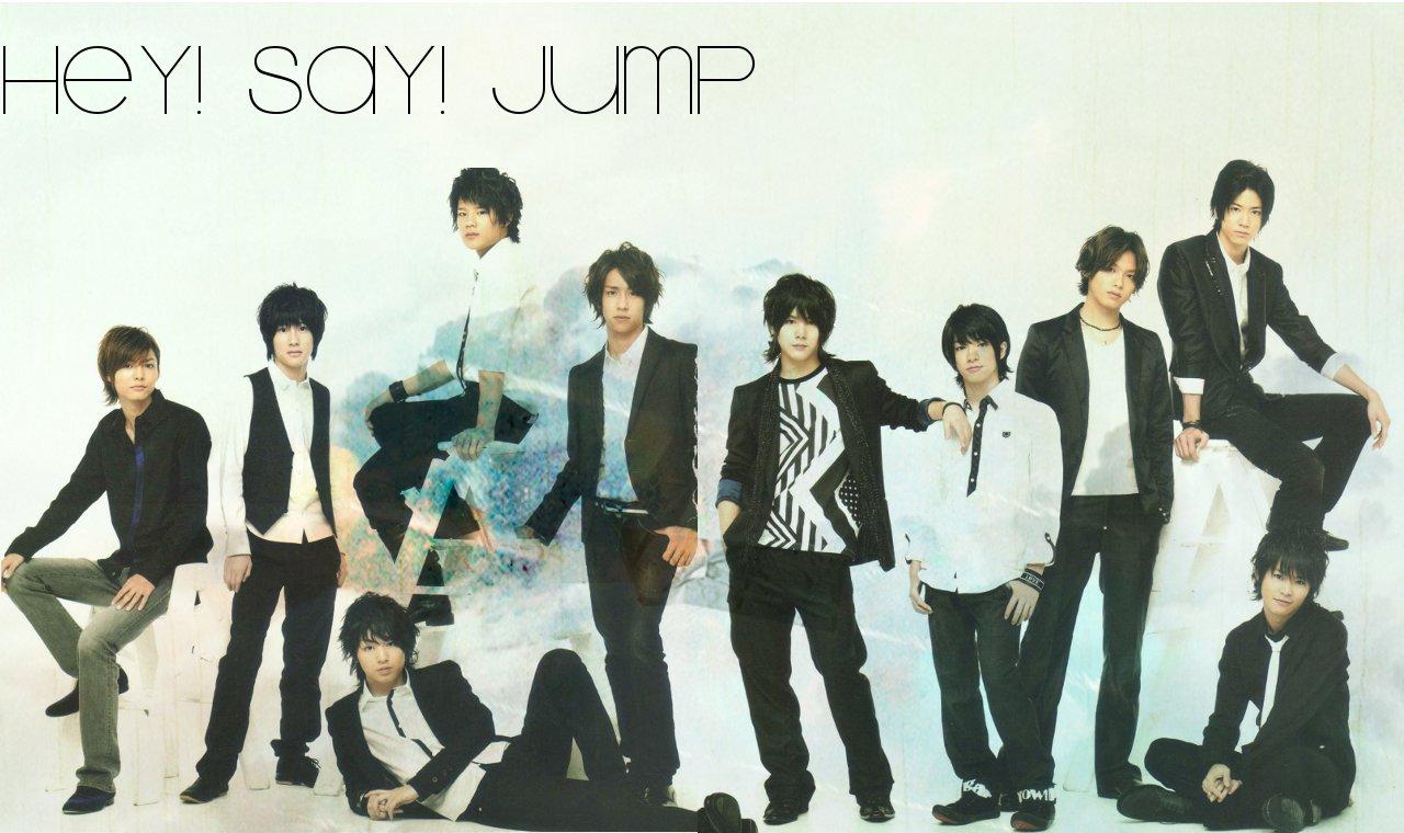 Hey! Say! JUMPの画像 p1_30
