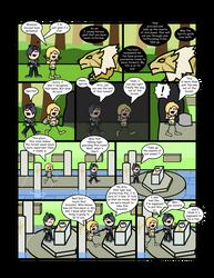 Tales of Revelia 25