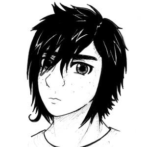 InvaderZIB13's Profile Picture