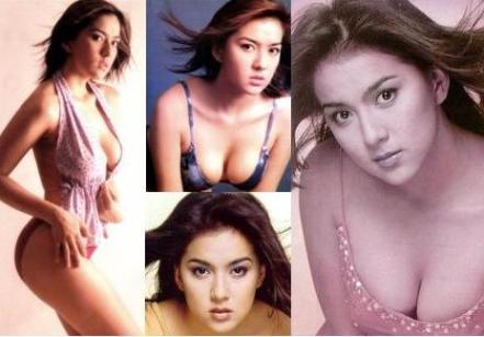 indian sexy girls nude photos