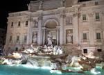 Roman Walks...immersed in beauty