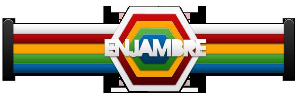 Enjambre by HunterDsg