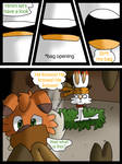 PMD Imagination page 26